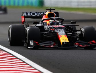 2021 Japanese Grand Prix has been cancelled