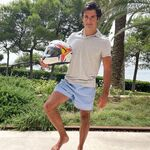 F1 instagram carlos sainz