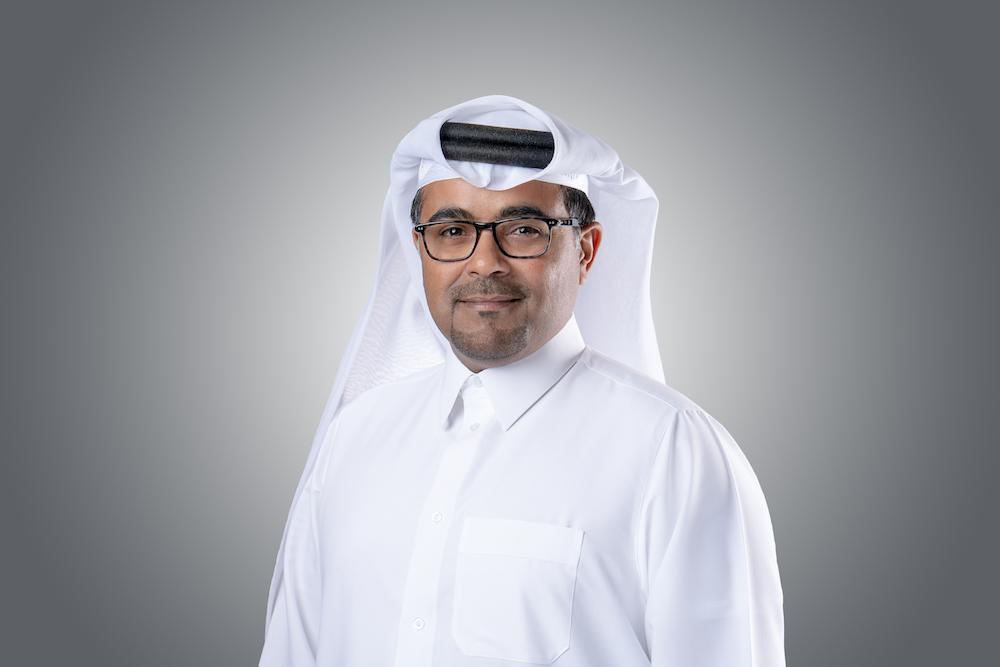 Abdul Rahman bin Abdul Latif Al Mannai