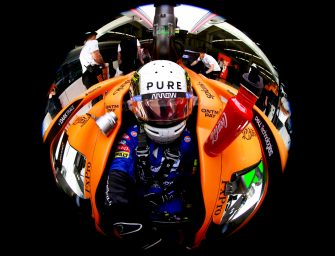 Formula One and film industry – the two worth-watching documentaries about motorsports