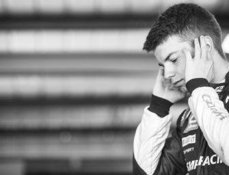 "Robert Shwartzman: ""If one day I manage to go into Formula 1″…"
